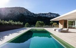 Architecture photography Mallorca